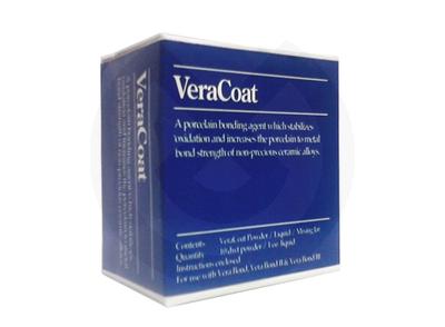 Product - ACONDICIONADOR VERA COAT ( 15,50GR+28CC)