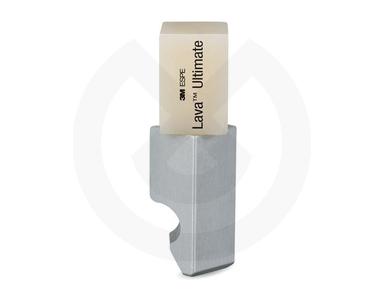Product - LAVA ULTIMATE CAD/CAM PARA PLAN MILL - BAJA TRANSLUCIDEZ