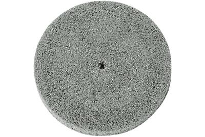 Product - POLISOFT DISCO GOMA 91-0000
