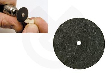 Product - DISCO SEPARAR 22X0,2 MM