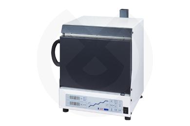 Product - MAGMA 230V PARA FUNCIONAR CON CATALIZADOR