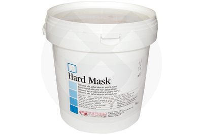 Product - MASILLA HARD-MASK CF 95 SHORE