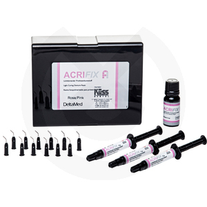Product - ACRIFIX BONDING 5ML.