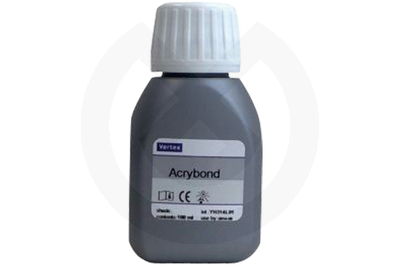 Product - VERTEX ACRYBOND