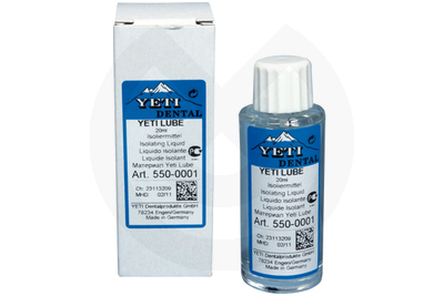 Product - YETI LUBE-AISLANT N.550