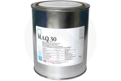 Product - M.A.Q.30 CF