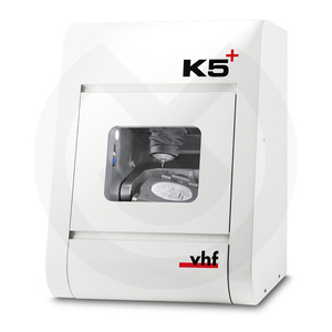 Product - FRESADORA CAM K5 PLUS