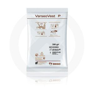 Product - VARSEO VEST P PLUS 18 KG. (72X250GR.)