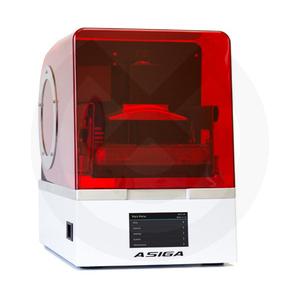 Product - ASIGA MAX UV