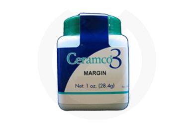 Product - CERAMCO 3 REPOSICIÓN MARGEN