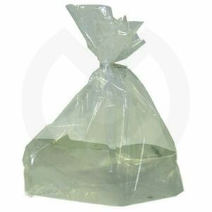 Product - BOLSA PLASTICO DECANTADORA