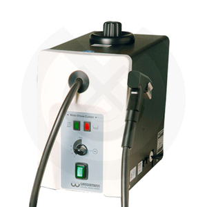 Product - APARATO VAPOR WASI-STEAM CLASSIC DEPOSITO