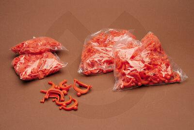 Product - REPOSICION ARTICULADORES DE PLASTICO DESECHABLE