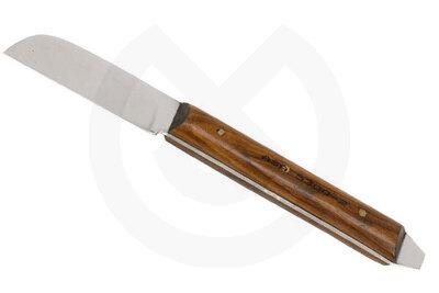 Product - CUCHILLO PARA YESO 17cm