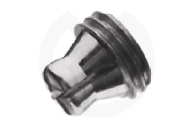 Product - MACHO AUXILIAR DE TRABAJO