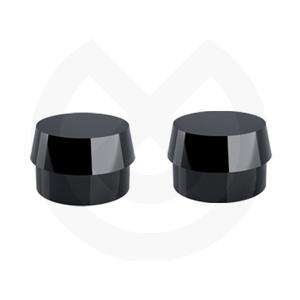 Product - OT CAP COFIAS NEGRA