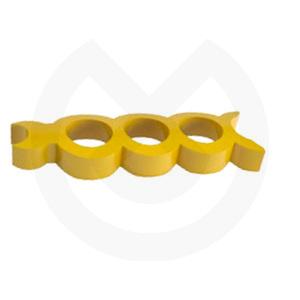 Product - OT CAP CONECTORES