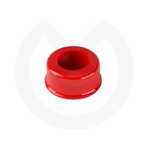 Product - OT BOX MONO POSICIONADORES MICRO Ø 1,8MM