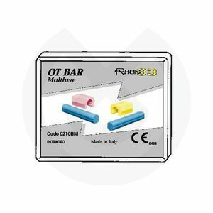 Product - OT BAR MULTIUSE PACK ATACHE