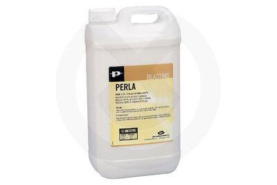 Product - PERLAS DE BRILLO 4,5KG.