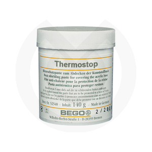 Product - THERMOSTOP HEAT