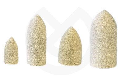 Product - CONO DE FIELTRO PROTECHNO 20X50mm