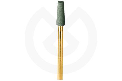 Product - ABRASIVO DIASYNT PLUS DYP-13g.
