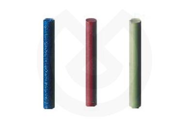 Product - PULIDOR EVEFLEX PINS
