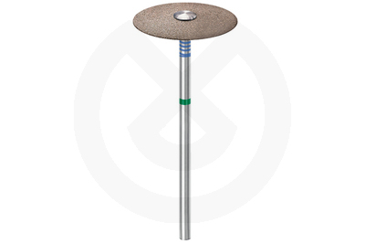 Product - DISCO DIAMENTE PM K6974.104.220 Ø 22mm 0,30mm L. 2 CARAS, SINTERIZADO