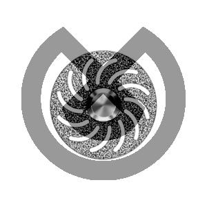 Product - DISCO DIAMANTE PM 983.104.220 Ø 22mm 0,10mm L.  2 CARAS