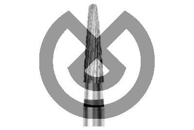 Product - CORTADOR TUNGSTENO H138GTI.104.023