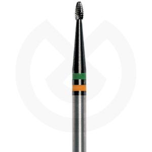 Product - FRESA TUNGSTENO NEGRO NE PM  S277-014