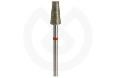 Product - FRESA DE DIAMANTE SINTERIZADO FINO DFS DIAMON 50041
