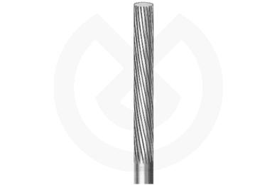 Product - FRESA TUNGSTENO PM H364F.103.015 MICROFRESADO