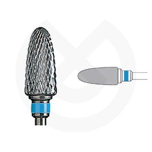 Product - FRESA TUNGSTENO EDENTA 7210-060