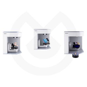 Product - ESCANER IDENTICA T500