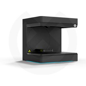 Product - ESCANER NEO CAD STAR