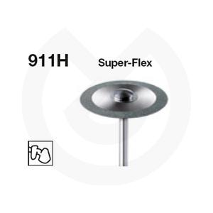 Product - DISCOS DIAMANTADOS SUPER FLEX 911H