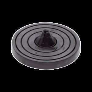 Product - BASE CILINDRO PARA COLAR 3X