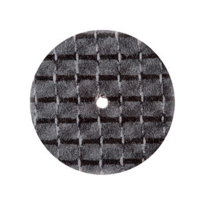 Product - DISCO FIBRA P/METAL 22X0,2MM