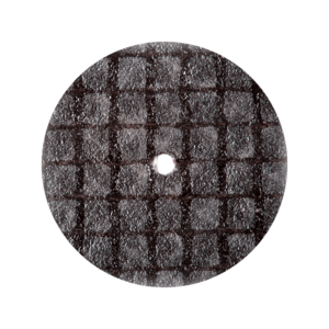 Product - DISCO FIBRA P/METAL 22X0,3MM