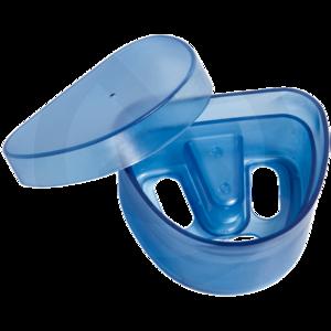 Product - MUFLA PARA DUPLICAR SILICONA