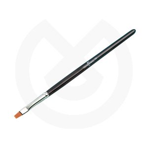 Product - PINCEL PASTE OPAQUER BRUSH