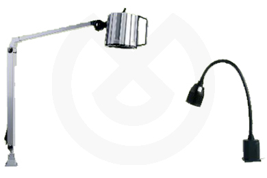 Product - LAMPARA LED C/BRAZO ARTICULADO