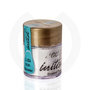 Product - INITIAL LISI ENAMEL OPAL BOOSTER