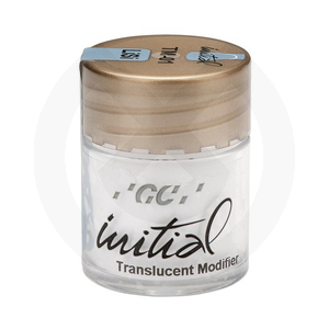 Product - INITIAL LISI TRANSLUCENT MODIFIER