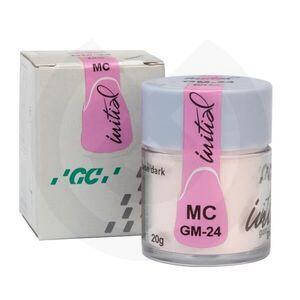 Product - INITIAL MC GUM