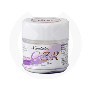 Product - CZR BASE 10 GR.