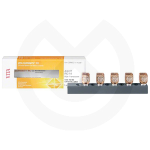 Product - VITA SUPRINITY PC CEREC HT