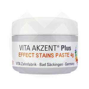 Product - VITA AKZENT PLUS EFFECT STAIN PASTE